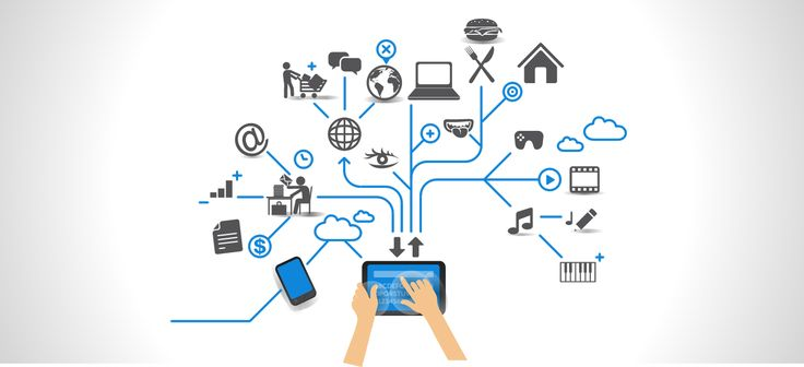 IoT HackDay is a 2-day hackathon which creates on-the-spot teams of technologists to shape the next generation of the connected internet.