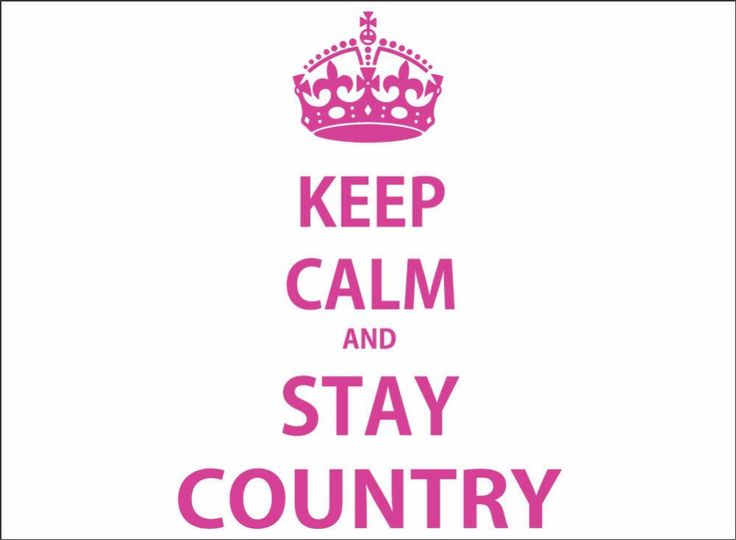 Keep Calm and Stay Country / vehicle decals / auto graphics / window / wall / home décor sticker / country girl / trucks by BermudaShortsGraphic on Etsy https://www.etsy.com/listing/247295019/keep-calm-and-stay-country-vehicle