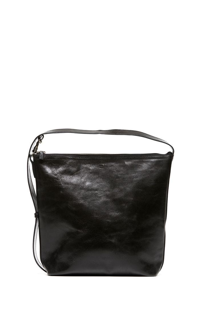 Dee Bag. #SS15 #hopesthlm www.hope-sthlm.com