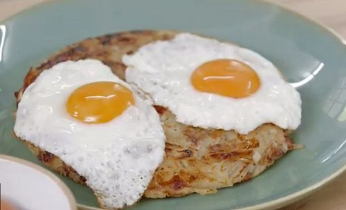 Mary+Berry+bacon+rosti+with+fried+egg+recipe