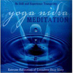 Yoga Nidra Meditation CD: Extreme Relaxation of Conscious Deep Sleep $13.59: Sleep 1359, Deep Sleep, Audio Book, Nidra Meditation, Jnaneshvara Bharati, Consciousness Deep, Meditation Cd, Yoga Nidra, Extreme Relaxing