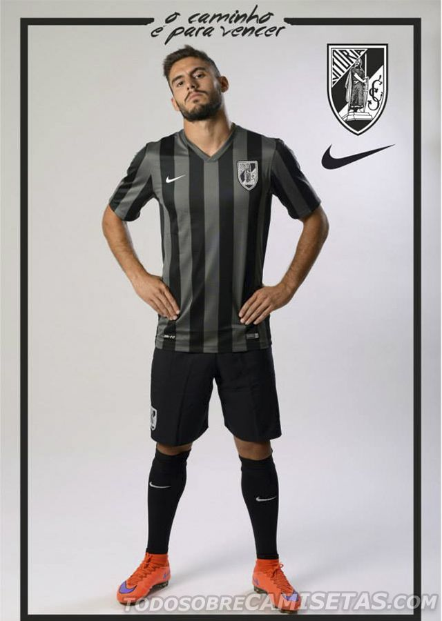 http://todosobrecamisetas.com/2015/07/camisa-2-nike-do-vitoria-sport-clube-1516/