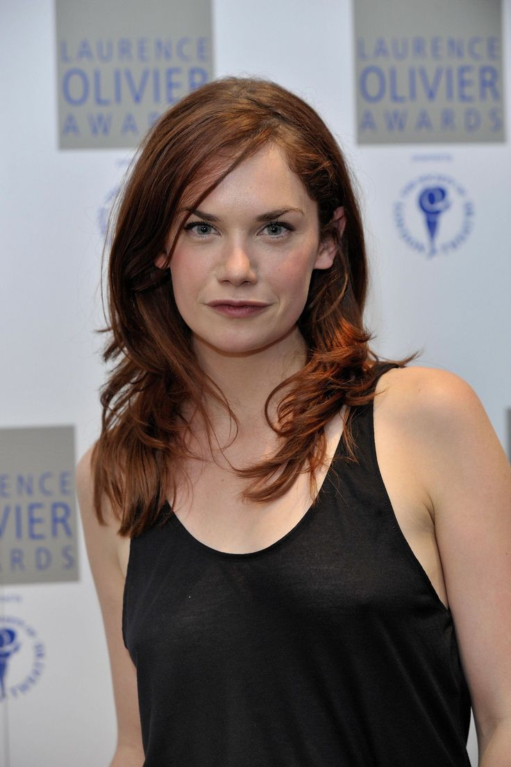 Ruth Wilson nude (49 fotos), hot Sideboobs, YouTube, swimsuit 2015