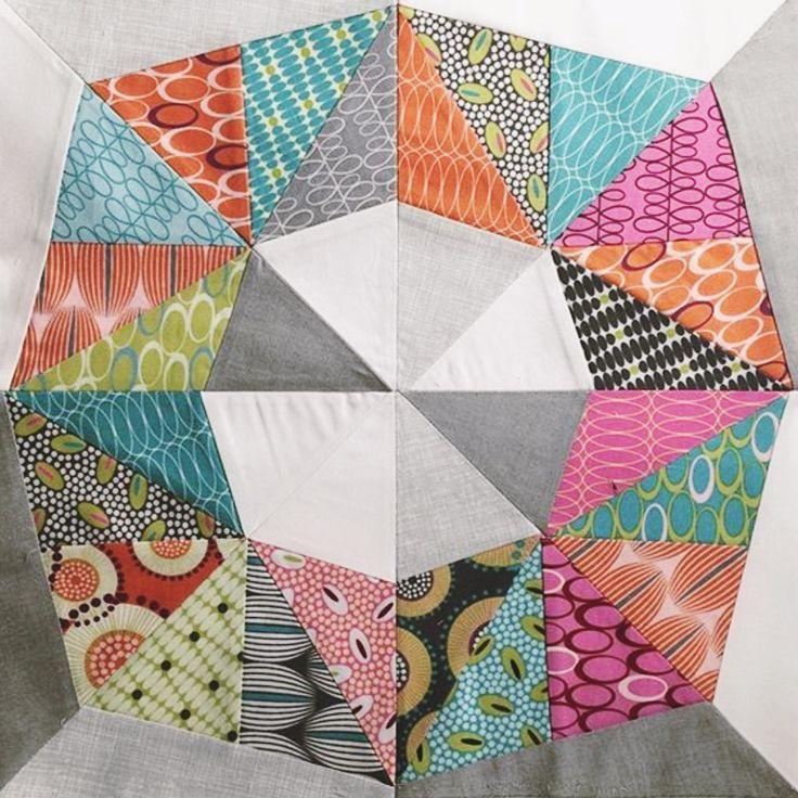 Line Art Quilt Pattern Holly Hickman : �ber ideen zu moderne quiltbl�cke auf pinterest