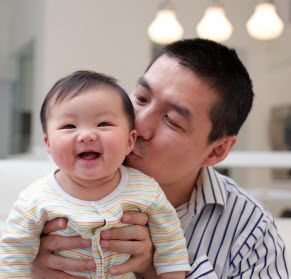 Baby's Third Month: A Guide to Development and Milestones - ParentMap