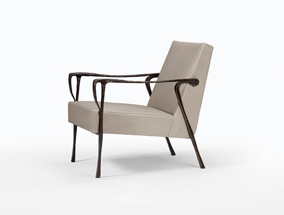 78 best lounge occassional chairs images on pinterest - Butaca chaise longue ...