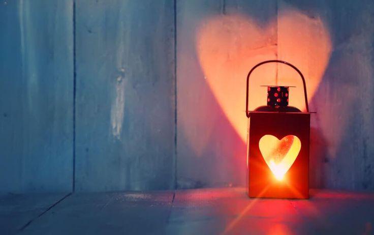 Descubre por qué aquellos que aman la soledad, nunca en extremo, pero sí la abrazan pueden convertirse en mejores parejas...