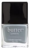 Lady Muck by Butter London.