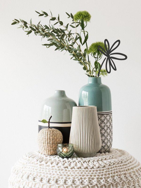 les 25 meilleures id es de la cat gorie nuances de vert sur pinterest couleurs vertes nuances. Black Bedroom Furniture Sets. Home Design Ideas