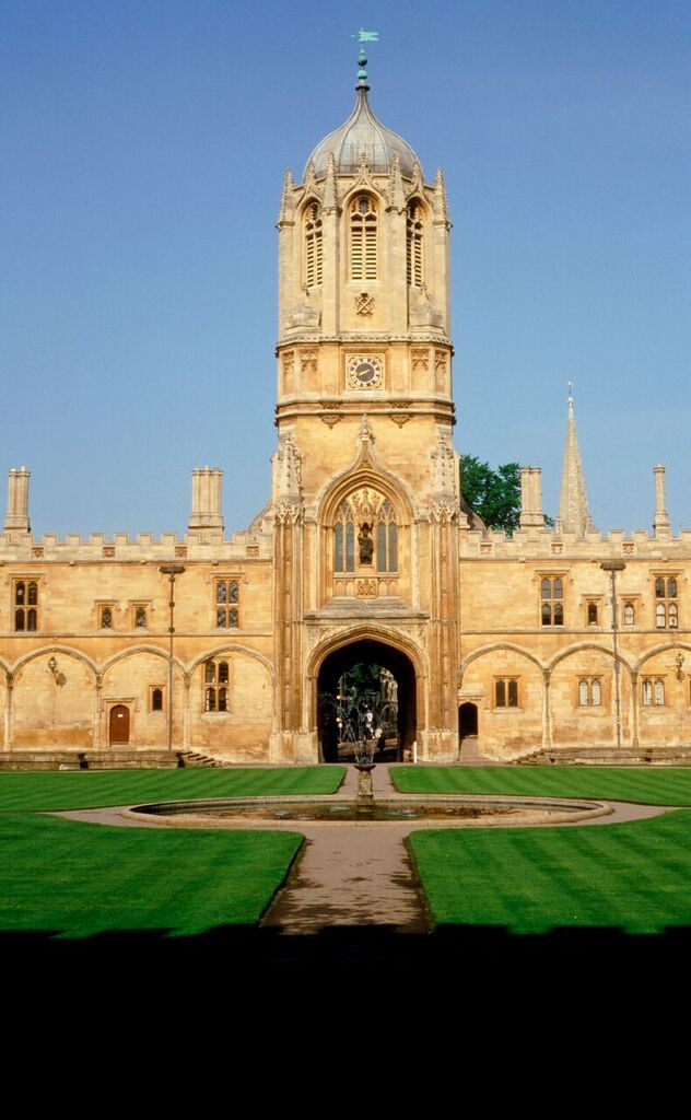 Did you know that it's possible to stay at some of the UKs most famous universities? Rooms are available in many of the UKs most popular cities, including London, Bristol,Edinburgh, Oxford a…