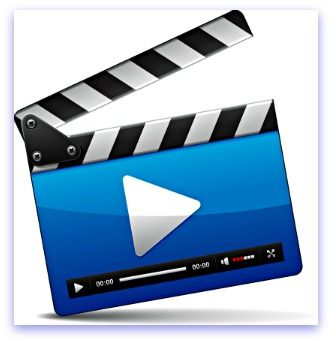You Tube Videos - Master Your Psychology. Master Your Auditions. by Nick Dunning NLP Master Practitioner. (The Tudors, The Iron Lady, Da Vinci's Demons)