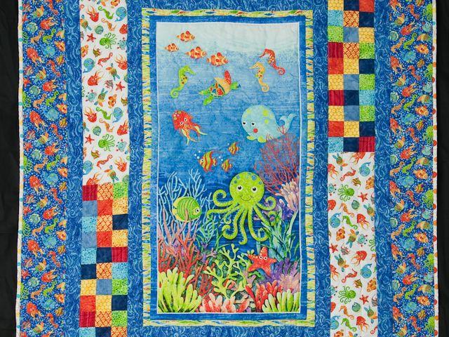 Weaver Fiebre Quilt - maravillosa hecha especialmente Amish Quilts ... : nemo quilt - Adamdwight.com