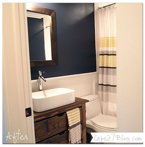 Efficient Master Bathroom And Walk In Closet: 14 Best Ideas For A 3x3 Shower Stall Images On Pinterest