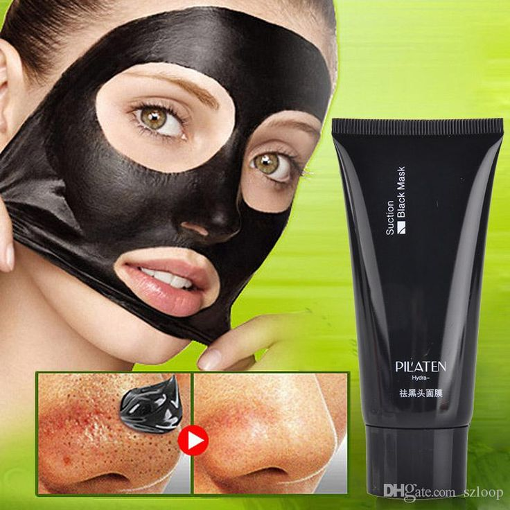 Choose quality pilaten blackhead remover mask deep cleansing purifying peel acne treatment mud black mud face mask with retail box 0611010 on DHgate.com which recommended by szloop. Wholesale mudd facial mask, oatmeal facial masks and peel facial mask, DHgate.com provides you whatever you want.