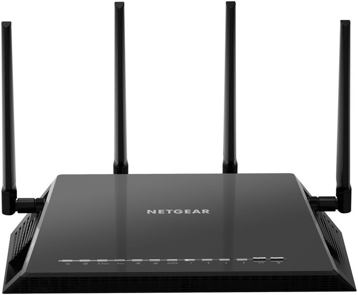 Best Wireless Routers Review (2016-2017) | Pickmyrouter.com