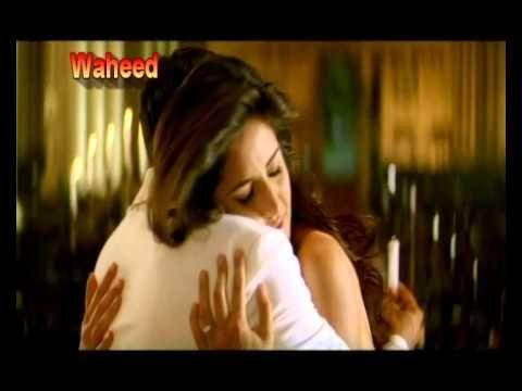 Best Of Kumar Sanu : Jabse Main Tujhse Mila Hoon ...... Nadeem Shravan