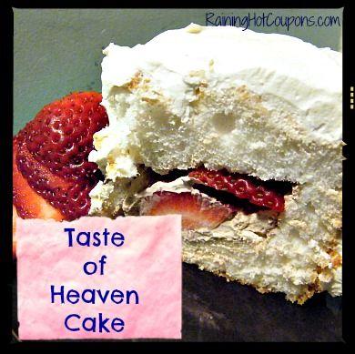 recipe: angel food strawberry torte [39]