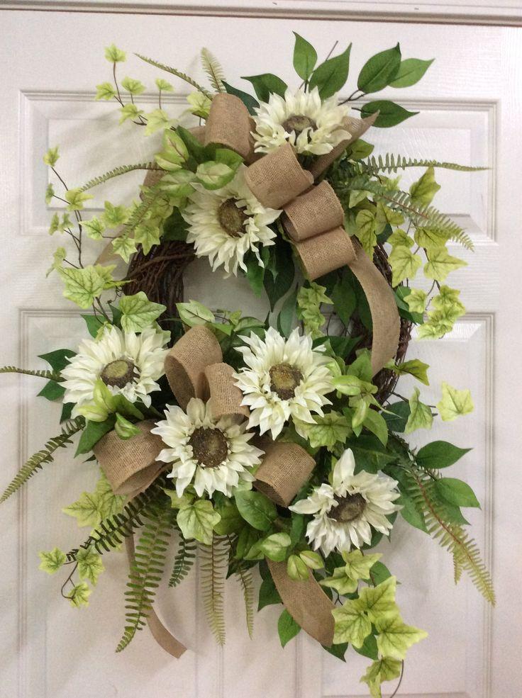 best 25 wreaths for sale ideas on pinterest wreaths for door christmas wreaths and wreaths. Black Bedroom Furniture Sets. Home Design Ideas