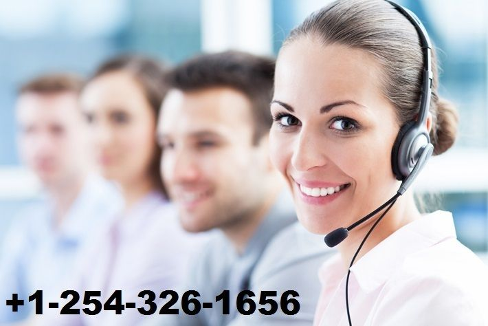 Facebook Help Center +1-254-326-1656 provide help for all your Facebook Account Issues like facebook hacked, facebook login, facebook password