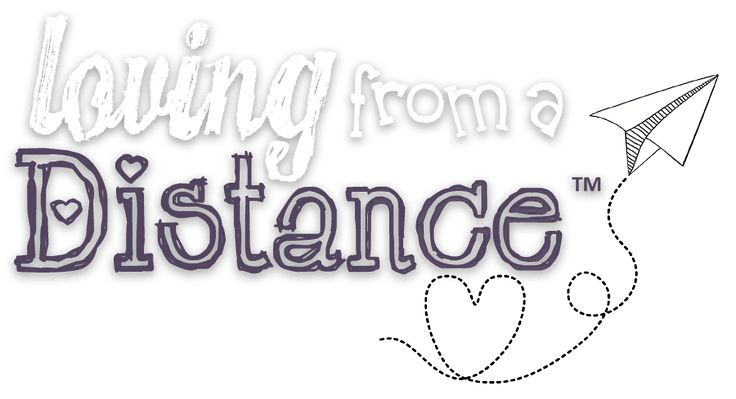 This blog has a ton of unique, and cheesy date ideas to keep things fresh in a long distance relationship.
