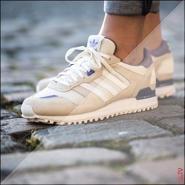 Pin by Shoes & Bags on Fashion in 2020 | Adidas shoes women ...