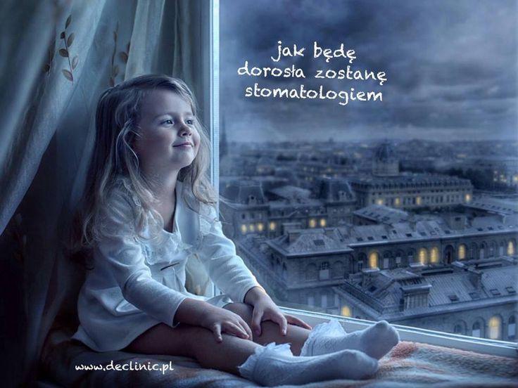 my dream www.declinic.pl