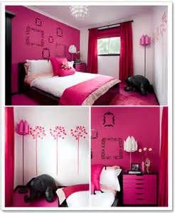 find this pin and more on hayleys bedroom ideas by leisa240876