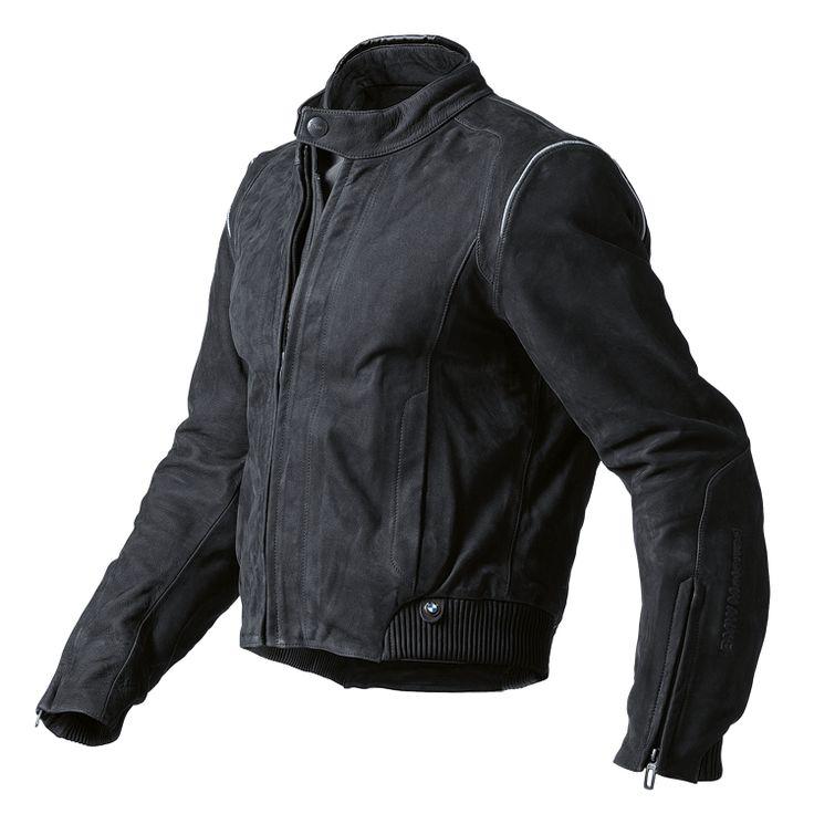 Atlantis jacket - Jackets