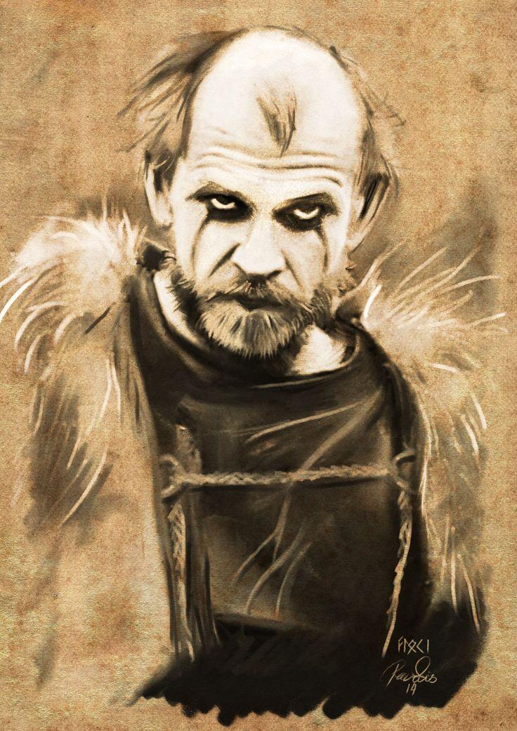 The vikings  Vikings a...