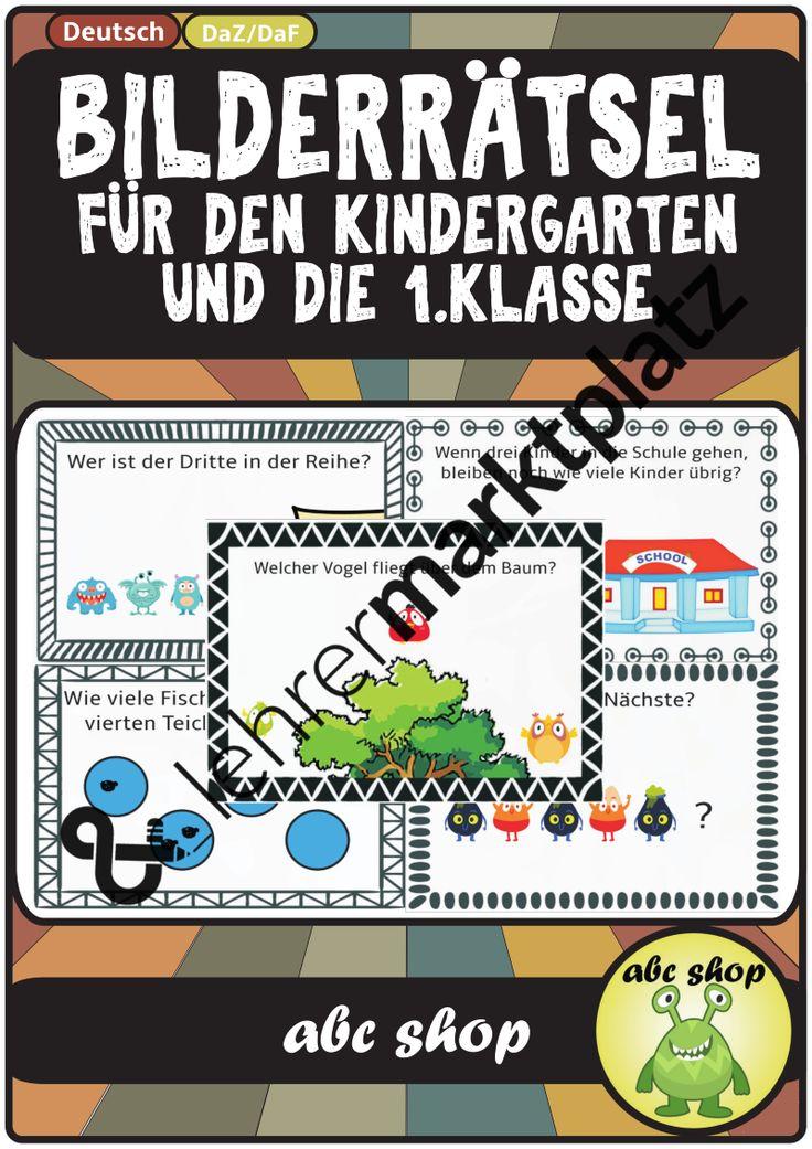 Die besten 25+ Kinder tafel wände Ideen auf Pinterest Kinder - magnettafel f r die k che
