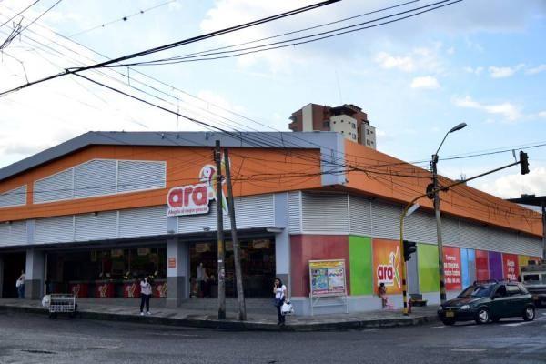 Mauricio Ortiz/LaTarde http://www.latarde.com/noticias/economica/127232-la-economia-de-risaralda-en-2013