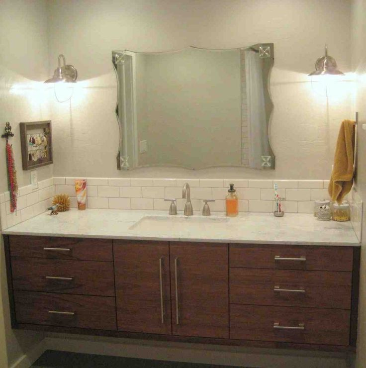 charming birch bathroom vanity cabinets. Narrow Bathroom Vanity With charming Vanities with single  sink and unique beveled mirror shape design 47 best Cabinets images on Pinterest cabinets