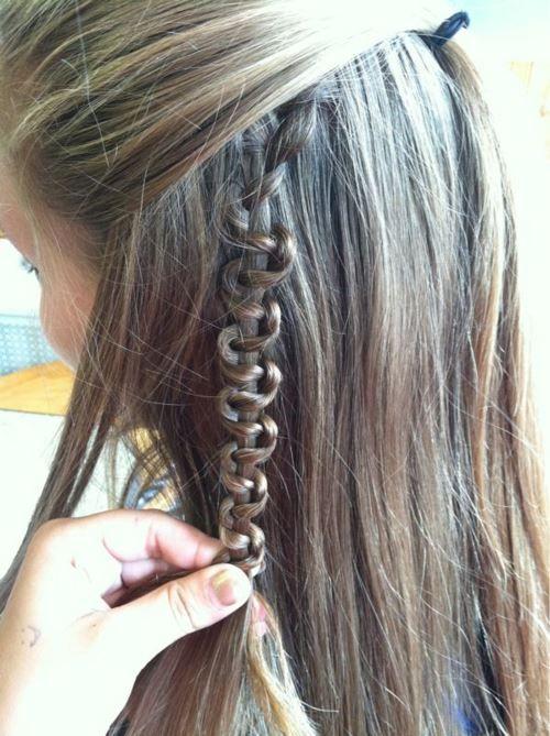 amazing-hairstyle-different-braids-bun-blonde-colored-purple-pink-maron-french-braid-flower-braid-long-hair+(18).jpg 500×669 pixels