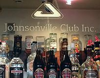 Johnsonville Club Bar and Restaurant with TAB and Gaming