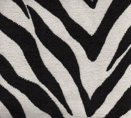 Upholstery Cool Patterns And Zebras On Pinterest