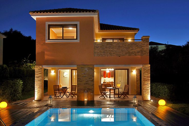 #Realestate This distinguished development of 21 luxury #Villas of modern and aesthetic design is all the more alluring in the panoramic sea views it affords the visitor to these havens of rest and recreation. The Villas cater in size for 4 to 6 persons (100sqms), and 6 to 8 persons (130sqms) and are fully furnished and fully equipped – from wi-fi to state-of-the-art kitchen appliances. - See more at: http://www.rondyakrealestate.com/en/normal/217/propertydetails_en.aspx#sthash.uqcUoS1Q.dpuf