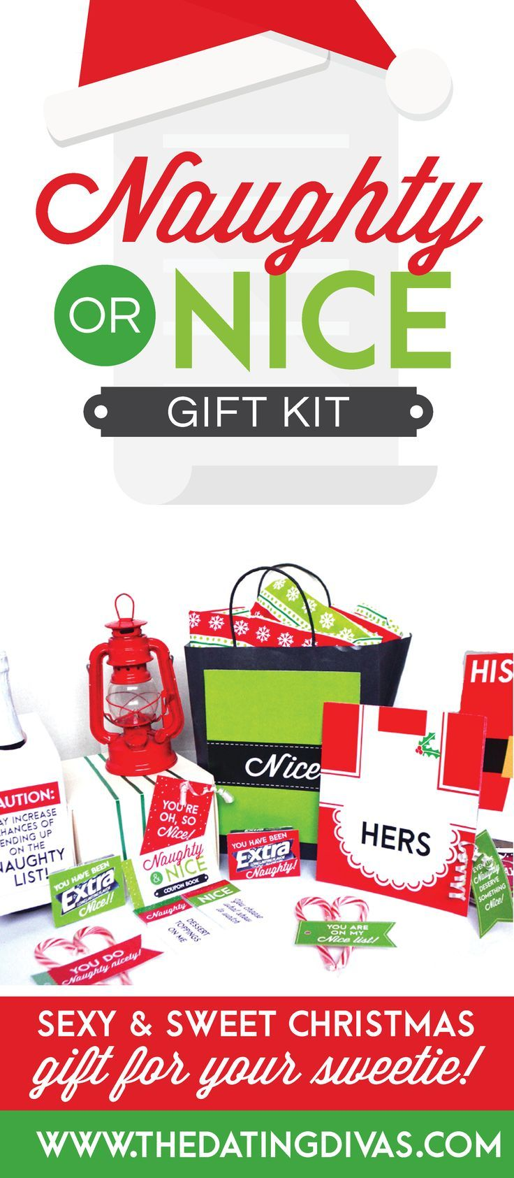 Christmas Husband And Wife Gifts From Christmas Gifts For Wife