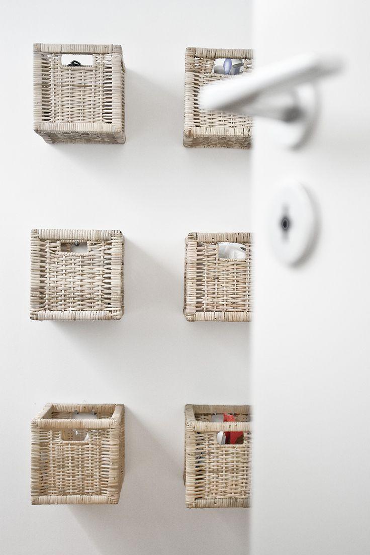 114 besten eigene bilder bilder auf pinterest eigene bilder backen und brot. Black Bedroom Furniture Sets. Home Design Ideas