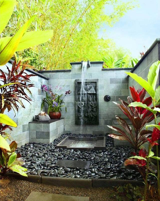 Don't you just love the greenery, make it! http://www.thailandlifestyleproperties.com http://www.trish120.wordpress.com