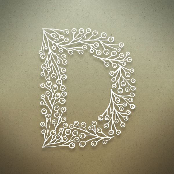 Cute Wallpapers First Initial Letter A 397 Best Letters J P D L And Others Images On