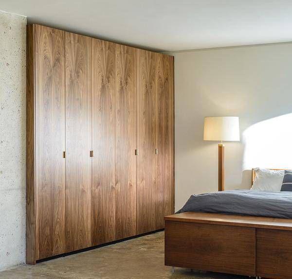 best 25 ikea wardrobe hack ideas on pinterest. Black Bedroom Furniture Sets. Home Design Ideas
