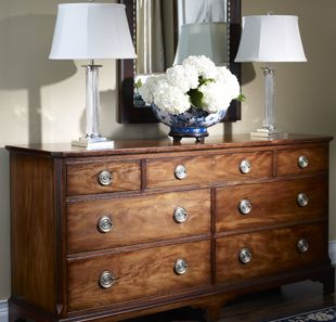Pics On Shop Ethan Allen for high quality furniture and accessories for every room