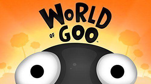 World of Goo - Nintendo Switch [Digital Code] Tomorrow https://www.amazon.com/dp/B06ZYJBV6P/ref=cm_sw_r_pi_dp_U_x_vA9mAb3T958XB