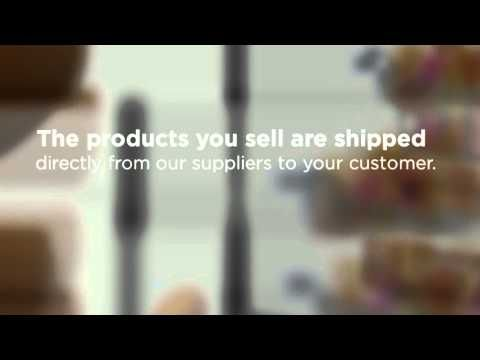 Dropship - Good Dropshippers is Key to your Ecommerce Success - YouTube