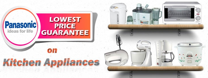 http://www.flipoclick.com/categoryproducts/kitchen-appliances#!brandid=PANASONIC