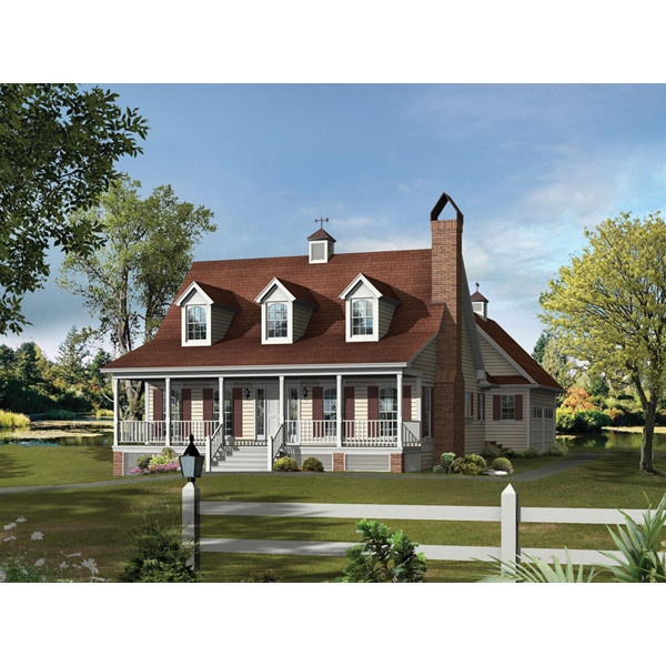 53 best house plans images on pinterest   country house plans