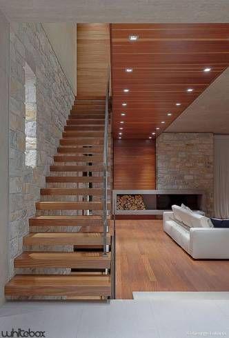 revestimento para escada interna 17