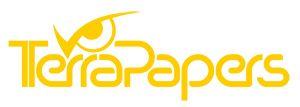 Ευφυής Μαύρη Χλαπάτσα & Αεροψεκασμοί | Τerrapapers