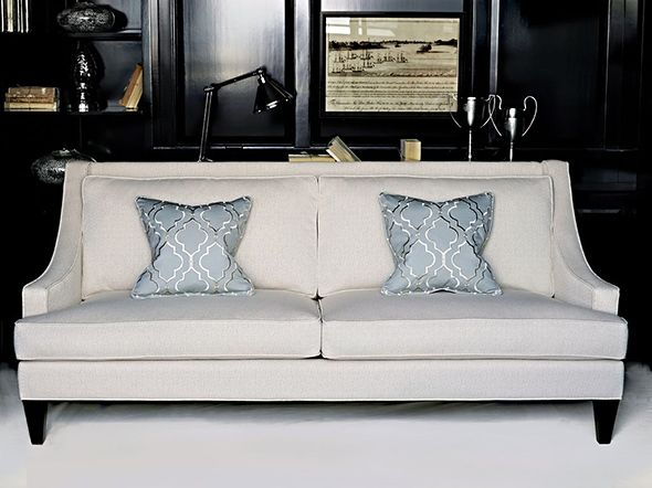 libby langdon upholstery furniture for braxton culler contemporary sofas new york libby langdon interiors inc - Libby Langdon Furniture
