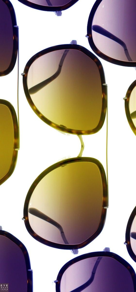 d5ad63b033 Dolce   Gabbana 0DG2161 sunglasses